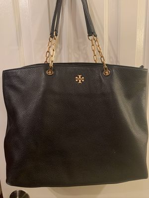 Tory Burch Tote for Sale in Frisco, TX