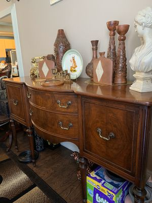 Antique furniture for Sale in San Diego, CA