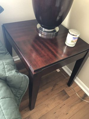 Coffee table for Sale in Hialeah, FL
