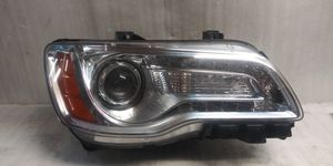 2011 - 2014 Chrysler 300 headlight for Sale in Lynwood, CA