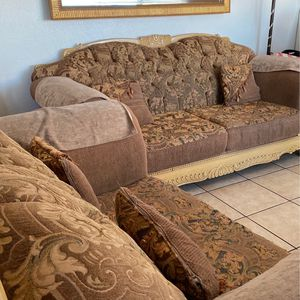 Used Couches for Sale in National City, CA