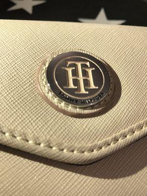 Tommy Hilfiger wallet - women's for Sale in Sacramento, CA