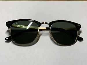 Ray bans sunglasses for Sale in Lakewood, CO