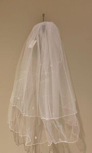 Wedding Veil for Sale in Irvine, CA