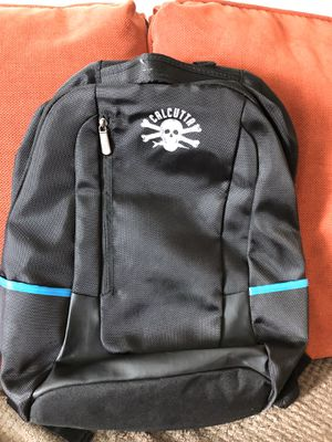 Backpack $35 for Sale in Miami, FL