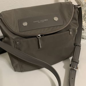 Marc Jacobs Crossbody for Sale in Houston, TX