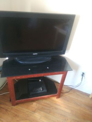 Tv stand for Sale in Providence, RI