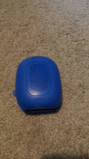 Bluetooth speaker for Sale in Chelan, WA