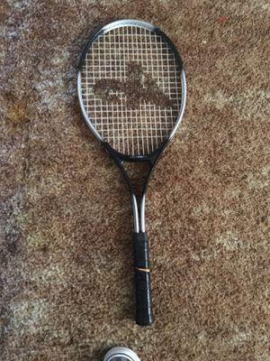 Tennis Racket for Sale in San Bruno, CA