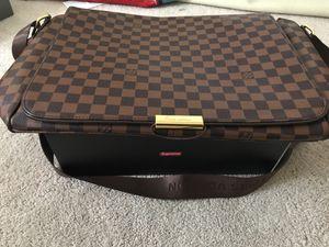 Louis Vuitton dandy mm for Sale in Manassas, VA
