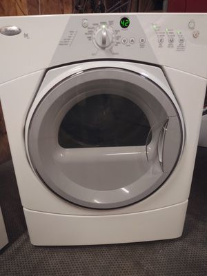 Whirlpool Dryer for Sale in Lancaster, PA