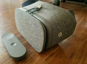 Google daydream VR system for Sale in San Diego, CA