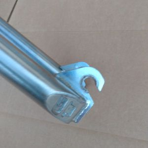 24 GT Speed Series BMX Forks for Sale in Gilbert, AZ