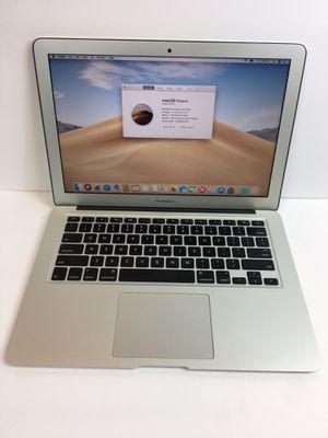"Apple MacBook Air 13"" 1.7 GHz i7 8GB 256GB 2014 for Sale in La Puente, CA"
