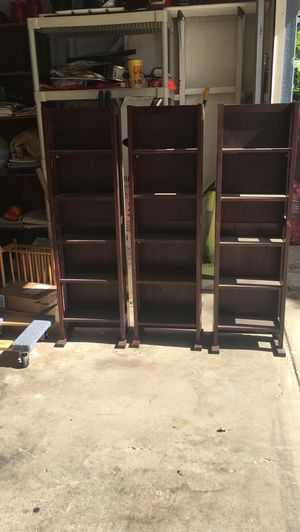 Small shelves for Sale in Fresno, CA