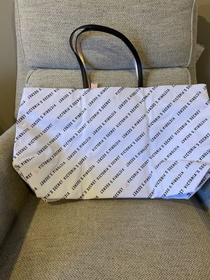 Viktoria tote bag for Sale in West Sacramento, CA