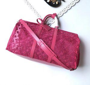 Authentic Louis Vuitton duffle bag for Sale in Miami, FL