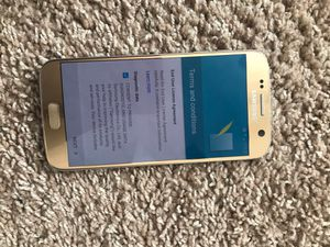 Samsung S7 for Sale in Gibsonton, FL