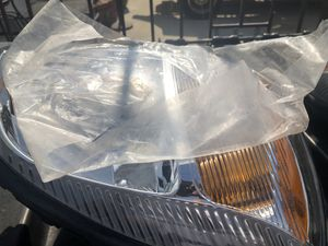 2003 Cadillac DeVille Headlights for Sale in Philadelphia, PA
