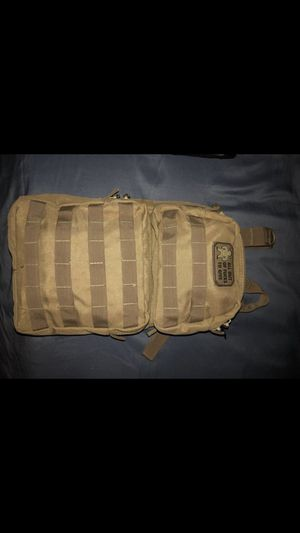 Tactical backpack for Sale in Whittier, CA