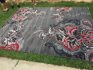 Huge new rug Matt for Sale in Fresno, CA
