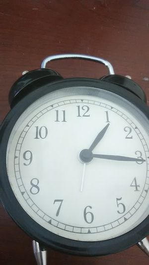Working Alarm clock and regular clock for Sale in Queen Creek, AZ