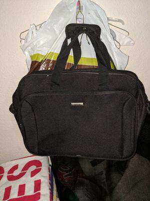 Laptop messenger bag for Sale in Paradise, NV
