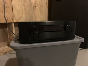 Marantz SR6005 Reciever for sale for Sale in Westminster, MD