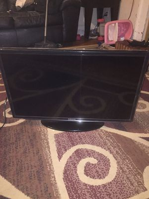 Samsung smart tv for Sale in Raleigh, NC