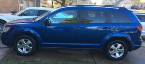 Dodge Journey for Sale in Dime Box, TX