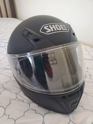 MOTORCYCLE GEAR SHOEI ALPINESTARS NEW for Sale in San Rafael, CA