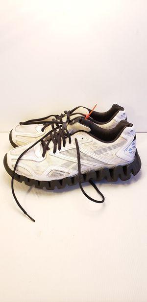 Men's Size 6 Reebok Shoes for Sale in Washington, DC