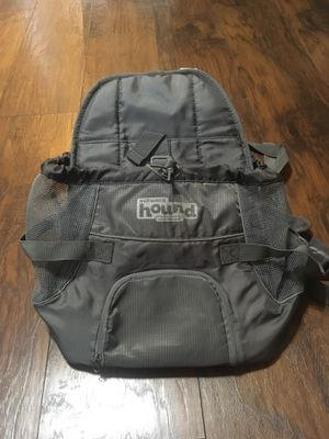 Dog Backpack (Outward Hound) for Sale in Baltimore, MD