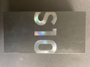 Samsung Galaxy S10 for Sale in Lombard, IL