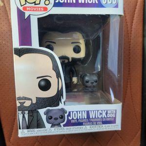 John Wick for Sale in Washington, DC