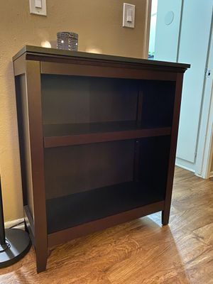 TV stand / book shelf for Sale in Los Angeles, CA