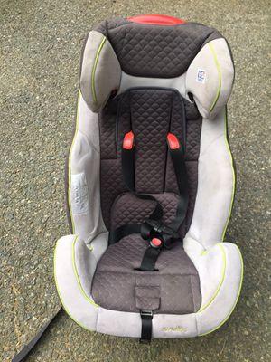 Evenflo car seat for Sale in Lincoln, RI