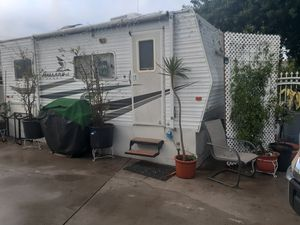 2010 trailer for Sale in San Diego, CA