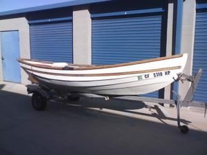 Boat for Sale in Palmdale, CA