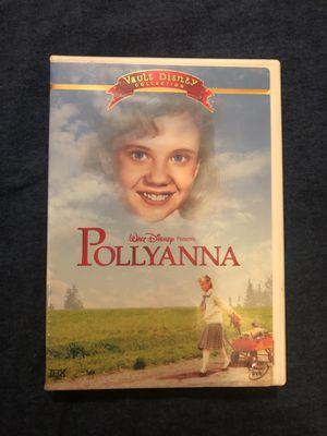 Pollyanna for Sale in Austin, TX