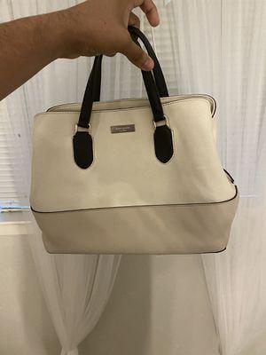 Women's purses for Sale in La Porte, TX