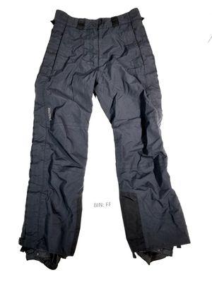Marmot Women's Size L Shell Full Zip Snow Ski Snowboard Snowmobile Pants :FF for Sale in Denver, CO