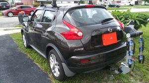 2011 nissan juke AWD for Sale in Lake Worth, FL