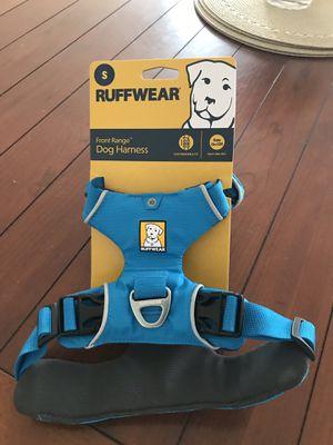Ruffwear Front Range dog harness for Sale in Ashburn, VA