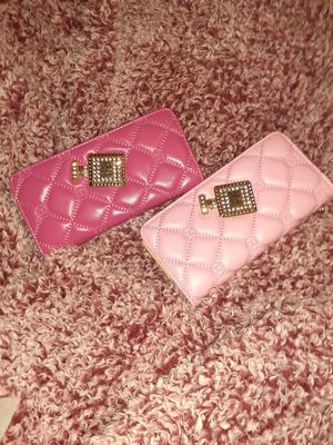 Ladies wallet for Sale in Beaumont, TX