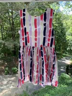 H&M dress kids size 11/12 for Sale in Hampton, TN