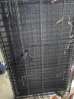 Big Dog Kennel for Sale in Portland,  OR