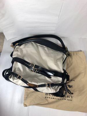 Burberry Women's Bag for Sale in Henderson, NV