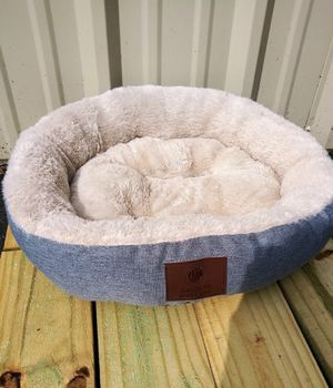 New dog bed! for Sale in Black Mountain, NC