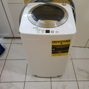 Portable Clothes Washer for Sale in Hyattsville, MD